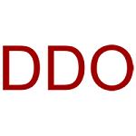 Công ty Cổ phần Đầu tư DDO