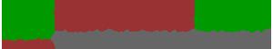Kien Cuong Group – Website chính thức